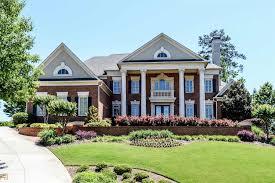Alpharetta Luxury Homes by Alpharetta Ga Homes For Sale Diamond Realty Brokers