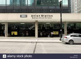 union station sign stock photos u0026 union station sign stock images