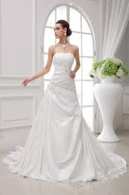 simple create your own wedding dress collection on trend dresses