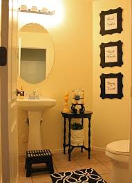half bath design ideas perfectly half bath ideas u2013 home