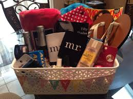 honeymoon gift basket honeymoon gift baskets aol image search results