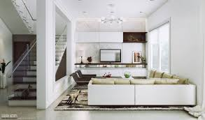 living room inspiring living room design tips to create