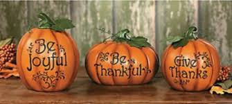 50 thanksgiving decoration ideas ultimate home ideas