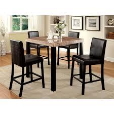 in design furniture coffeebuyers us new design coffee table
