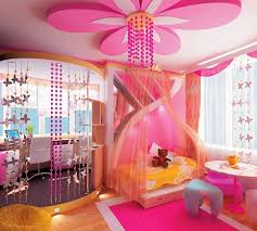 Nursery Ceiling Decor New Tips For False Ceilings In The Room Gypsum Ceiling
