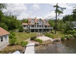 Lake Winnipesaukee Real Estate Blog by Lake Winnipesaukee Real Estate Lakes Region Luxury Real Estate