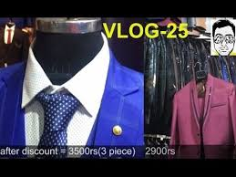 17 answers where can i buy cheap and good formals for my