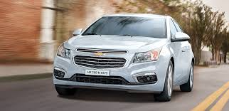 new cars prices in usa newly launched cars and upcoming cars suv hatchback sedan mpv