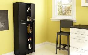 Storage Ideas For Small Kitchens by Small Kitchen Storage Ideas For Your Home