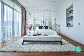Contemporary Bedroom Design Ideas For A Perfect Bedroom Home - Perfect bedroom design