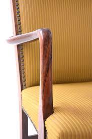 rosewood armchair danish design danish homestoreq