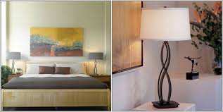 side tables bedroom 3 side table ls for bedroom you need to buy today blogbeen