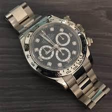bentley rolex sverige klockor kopior billiga på nätet de bästa schweiziska