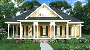 houses ideas designs gorgeous countryside house design 18 designs small houses ideas