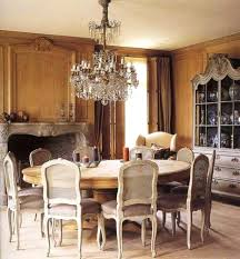 french dining room table u2013 mitventures co