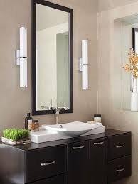 bathroom faucet ideas state of the bathroom sinks and faucets better homes gardens
