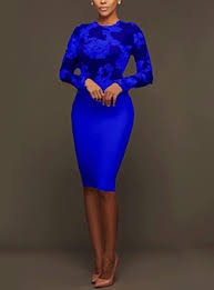 royal blue dress royal blue dresses for women cheap price online