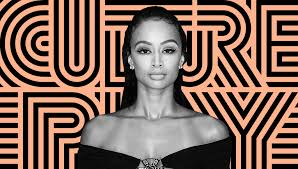 draya michele on her swimsuit empire her dallas cowboy fianc礬