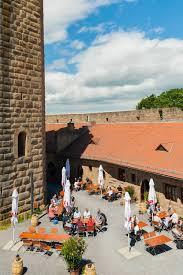 Sinsheim Bad Rittermahle Hochzeiten Und Viel Mehr Startseite