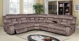 Sofa Warehouse Sacramento by Living Room Furniture Beck U0027s Furniture Sacramento Rancho