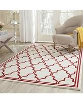 don u0027t miss this deal on safavieh amherst collection amt414e ivory
