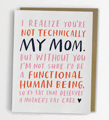 awesome mothers day gifts s day gifts for stepmothers mothers in and more
