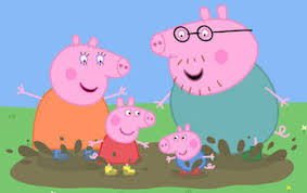 Peppa Pig 2017 Book Nickalive Uk Sainsbury S To Sell Exclusive Peppa Pig Story