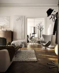 vwartclub furniture arrangement u0026 function i