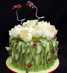 cake decorating theme cake decorating ideas family net guide to