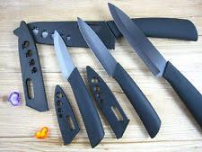 Fallkniven Kitchen Knives Fallkniven Knives 19 Blue Whale Chef S Kitchen Knife With Black