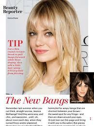 cheek bone length haircut best 25 center part bangs ideas on pinterest middle part bangs