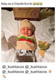 Chipotle Memes - 25 best memes about burritos burritos memes