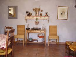 chambre d hotes courthezon chambre d hôtes à sablet à proximité du mont ventoux et de vaison