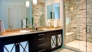 custom bathroom vanities designs stunning design ideas custom