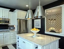 second kitchen island kitchen countertops kitchen island bowl fruits pendant lights