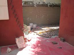 expert cleaning u0026 installation bricks u0026 pavers encinitas del mar
