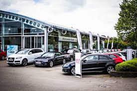 audi showroom worcester audi audi servicing u0026 mot audi dealer