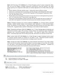cover letter 3d modeler cv template experienced professional