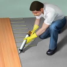 sikabond installation kit sika wood flooring adhesive