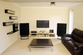 home theater on a budget different types of storage furniture to ornament your home
