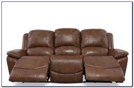 Leather Sofas San Antonio Leather Sofas San Antonio Tx Sofas Home Design Ideas Wwjjeld7vz