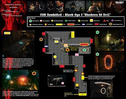 Cod Black Ops Maps Zombified Within Black Ops 3 Zombies Maps Roundtripticket Me