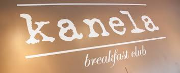 kanela breakfast club wicker park chicago places to try