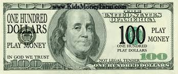 print fake money for sheets of 1 00 bills click on the format