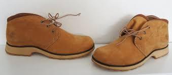 womens size 9 shoe boots cheap timberland chukka boot find timberland chukka boot deals on