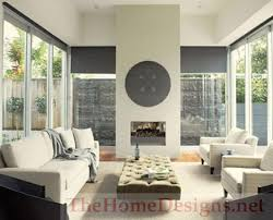 furniture setup for rectangular living room modrox com