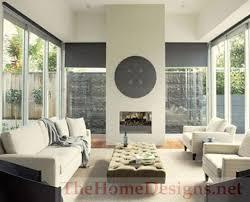 Livingroom Set Up Furniture Setup For Rectangular Living Room Modrox Com