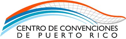 De by Puerto Rico Convention Center