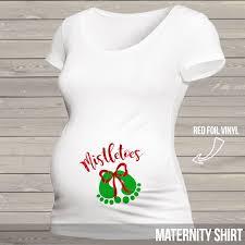 maternity shirts pregnancy clothing maternity wear