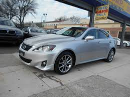 2013 is 250 lexus lexus is 250 awd tech pkg island jersey